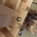 チビー玉とリズムタワー